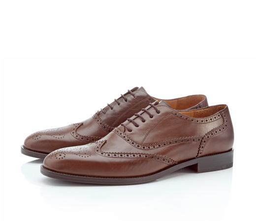 chaussures homme toutes les marques la mode sur. Black Bedroom Furniture Sets. Home Design Ideas