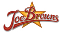 Joe Brown's