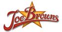 Joe Brown's