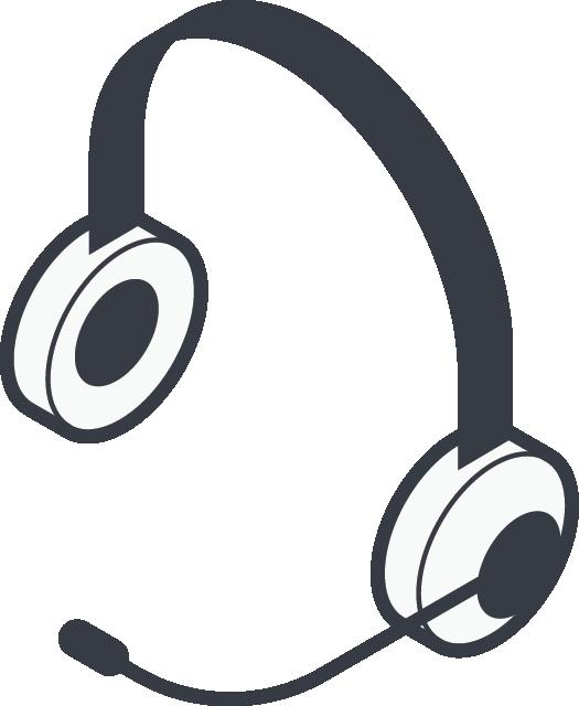 亚马逊用当地语言提供客户服务及退换货服务