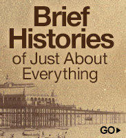 Brief Histories