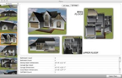 Landscape beginner punch home landscape design studio for Punch home landscape design with nexgen technology