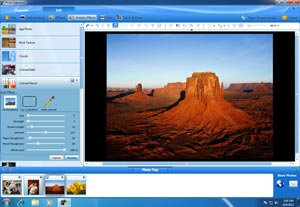 Fix & Edit Your Photos