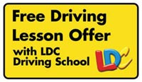 download 3d driving school 5.0