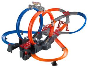 hot wheels mega loop mayhem upcomingcarshqcom
