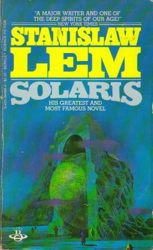 Publication Solaris