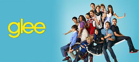 Seasons 1-4 Now on Prime