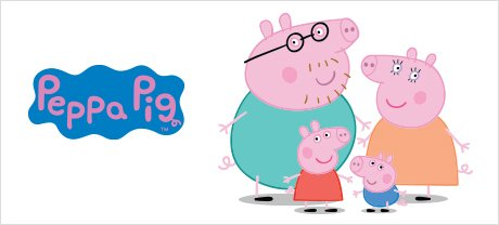 Most Popular Kids TV on Prime