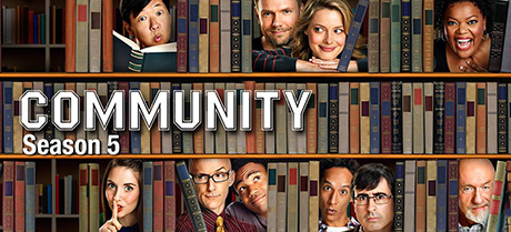 Seasons 5 Now on Prime
