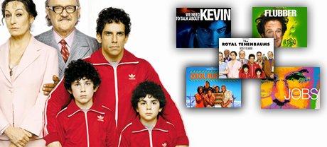 99p Movie Rentals