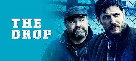 Compelling Crime Drama