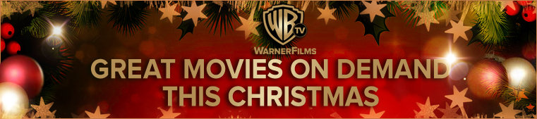 Warner - Watch Full Season Boxsets on Warner TV on demand
