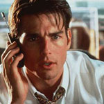 Jerry Maguire (1 October)