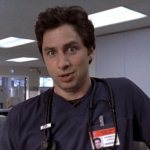Scrubs � Seasons 1-5
