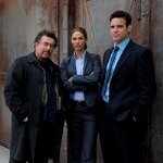 Warehouse 13 � Season 1-3