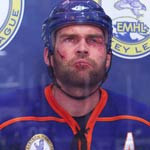 Goon (6 January)