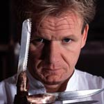 Ramsay�s Kitchen Nightmares