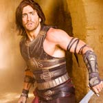 Prince Of Persia: The Sands Of Time (13 July)