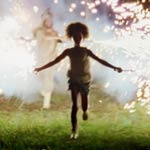 Beasts Of The Southern Wild (11 July)