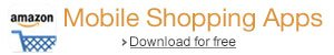 Download the Amazon Mobile App