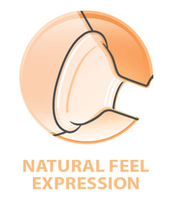 Natural Feel Expression
