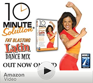 http://g-ec2.images-amazon.com/images/G/02/uk-dvd/flash-player/Latin_Dance-slate._SX320_CR0,0,0,0_PIen-gb-vendor-play-shuttle-off,BottomLeft,0,43_.jpg