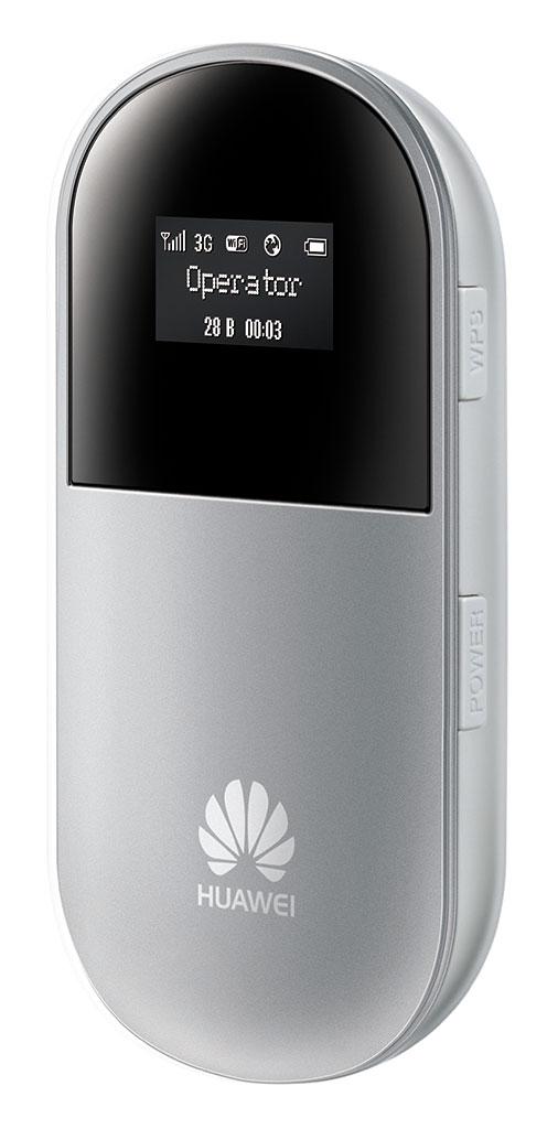 Huawei E586 Mi-Fi 21.1 Mbps Mobile Hotspot: Amazon.co.uk