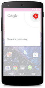 nexus5_ask_anything