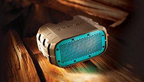 Braven BRV1 Bluetooth Wireless Speaker