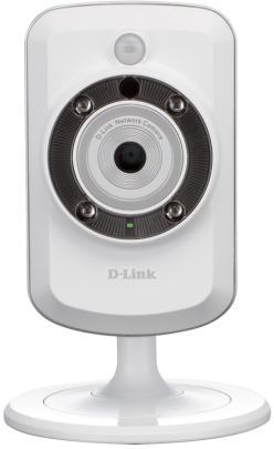 Home » D Link Dcs 942l Enhanced Wireless N Daynight Home Network