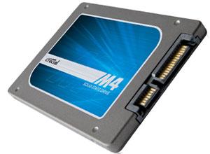 hdd 1. 8 inch ata-pata zif - microsata 2. 5 inch ata-sata cho cac loai laptop