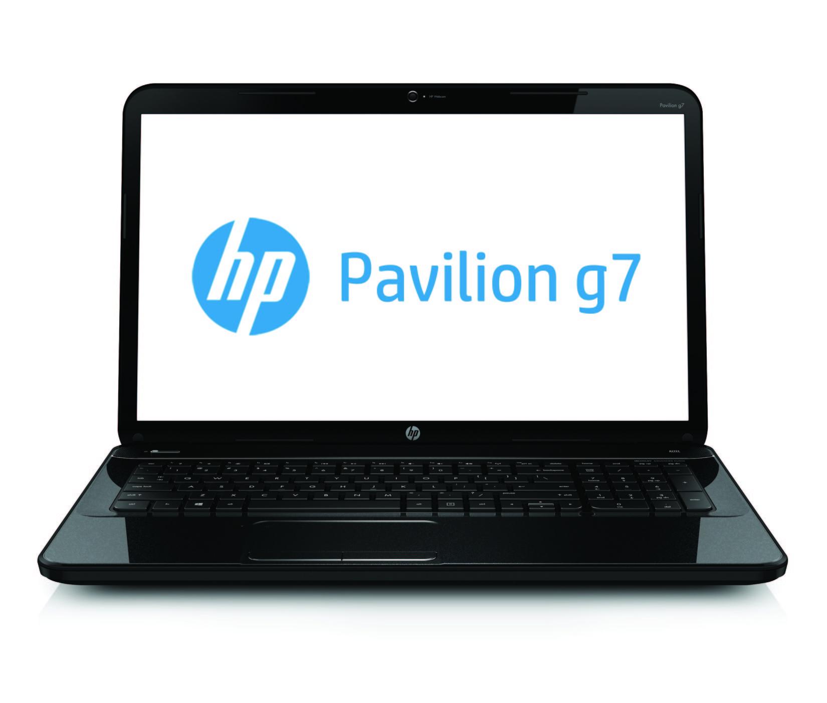 http://g-ec2.images-amazon.com/images/G/02/uk-electronics/product_content/HP/G7_L._V372334091_.jpg