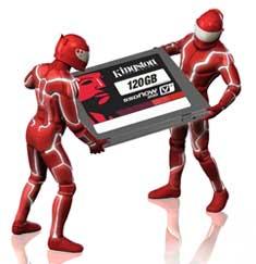 V+200 SSD