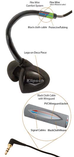 http://g-ec2.images-amazon.com/images/G/02/uk-electronics/product_content/Klipsch/Klipsch_Custom1_Headphones.jpg