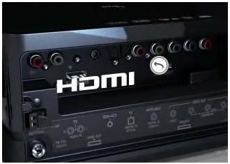 http://g-ec2.images-amazon.com/images/G/02/uk-electronics/product_content/Sony/Sony_HDMI.jpg