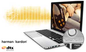 DTS Studio Sound is an advanced surround sound technology suite developed for PCs, getting the best sound experience possible from your music, movies and games