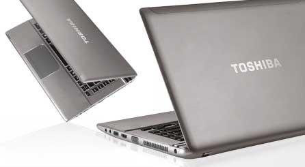 ASUS P4VP-MX Socket 478 Intel Motherboard