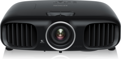 Epson eh tw6100 full hd 1080p 3lcd 3d projector for Hd projector amazon