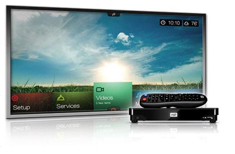 Acer E2
