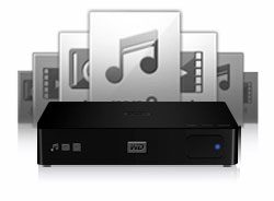 Play a wide variety of file formats, including RMVB, H264, and MKV.