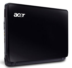 Acer Aspire 1410 chassis