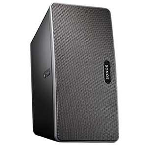 Sonos Design