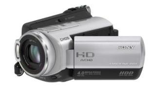 http://g-ec2.images-amazon.com/images/G/02/uk-electronics/shops/sony/SR5camcorder.jpg