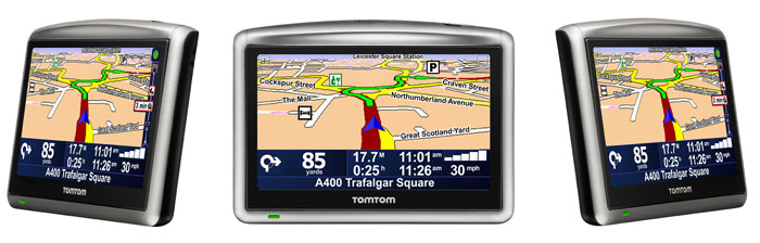 http://g-ec2.images-amazon.com/images/G/02/uk-electronics/shops/tomtom/one/XL/ONE_XL_tripleshot.jpg