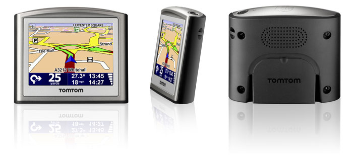 Safety camera tomtom free download