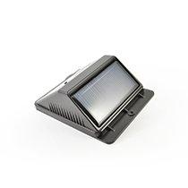 Eye Solar Panel
