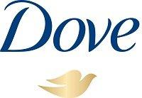 Dove Maximum Protection Deodorant