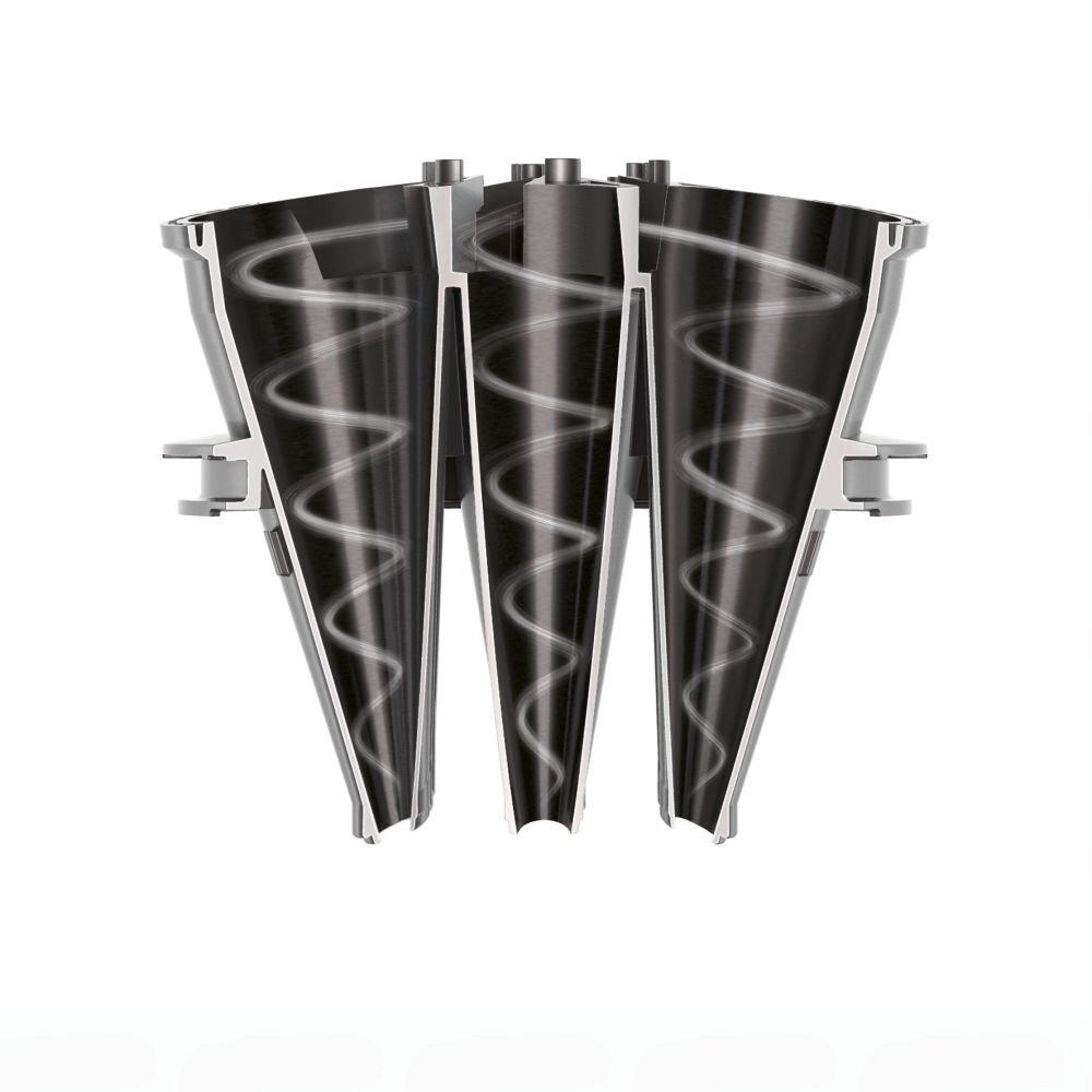 dyson vacuum dyson dc44 vacuum cleaner reviews. Black Bedroom Furniture Sets. Home Design Ideas
