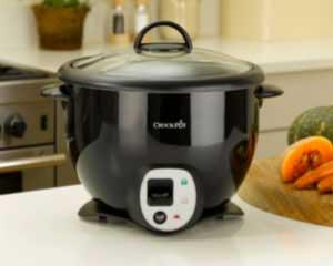 Crock-Pot CKCPRC6039