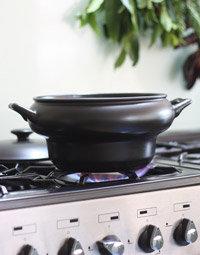Crock-Pot SC7500